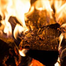 $750 Ottawa Wood Burning Rebate Program!